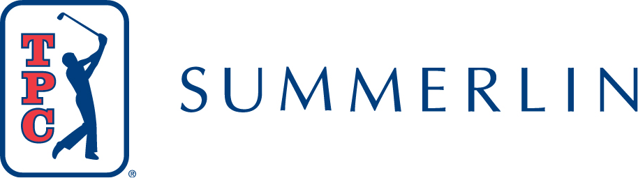 Summerlin Logo